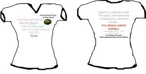 tee-shirts male